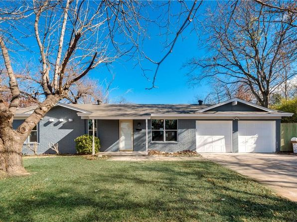 3 bed 2 bath Single Family at 1845 Lynnhaven Rd Fort Worth, TX, 76103 is for sale at 150k - 1 of 17