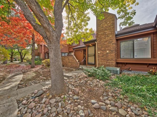 2 bed 2 bath Townhouse at 2685 S Dayton Way Denver, CO, 80231 is for sale at 275k - 1 of 20