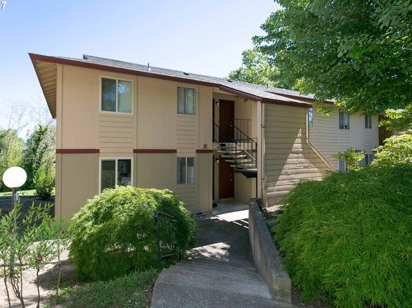 1 bed 1 bath Condo at 12614 NW Barnes Rd Portland, OR, 97229 is for sale at 145k - 1 of 27