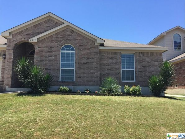 3 bed 2 bath Single Family at 2170 Jolie Ct New Braunfels, TX, 78130 is for sale at 228k - 1 of 18