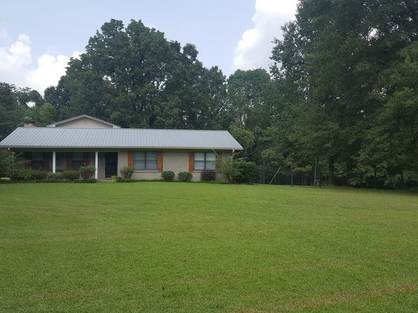 5 bed 3 bath Single Family at 233 County Road 102 Pittsboro, MS, 38951 is for sale at 155k - 1 of 28