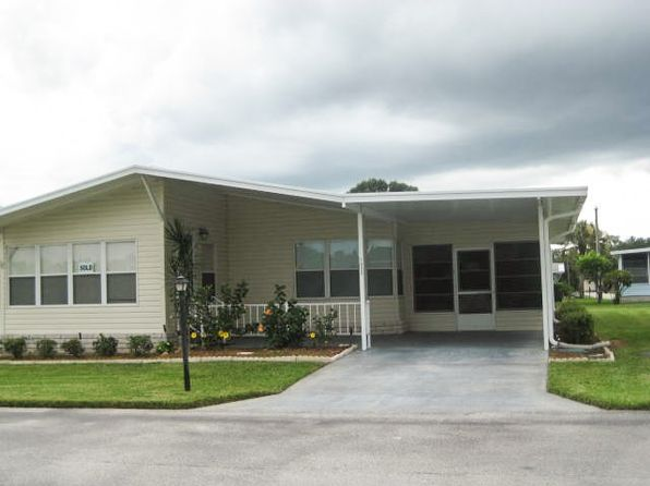 2 bed 2 bath Single Family at 1805 Tower Lakes Blvd Lake Wales, FL, 33859 is for sale at 35k - 1 of 21