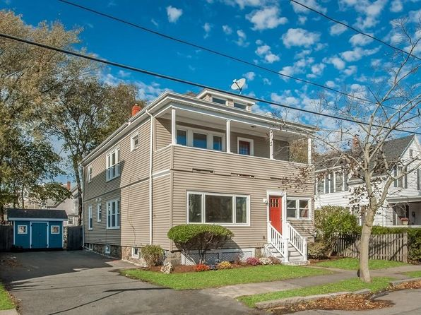 3 bed 1 bath Condo at 24 Huron St Lynn, MA, 01902 is for sale at 350k - 1 of 30