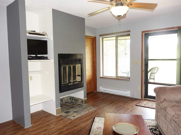 1 bed 1 bath Condo at 111 Gcr 4421 Grand Lake, CO, 80446 is for sale at 82k - google static map