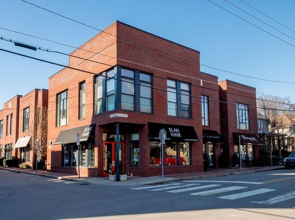 2 bed 1 bath Condo at 500 Madison St Nashville, TN, 37208 is for sale at 417k - 1 of 10