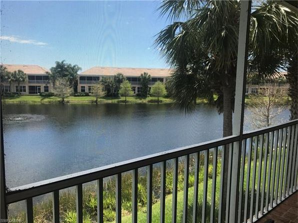 2 bed 2 bath Condo at 2616 Somerville Loop Cape Coral, FL, 33991 is for sale at 204k - 1 of 15