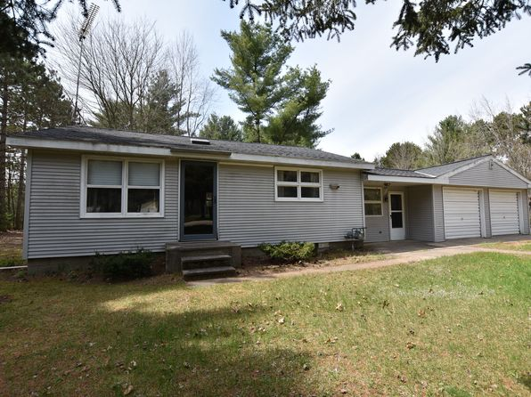 1 bed 1 bath Single Family at N1771 County Road Ee Redgranite, WI, 54970 is for sale at 62k - 1 of 19