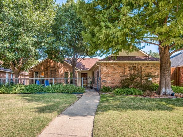 3 bed 2 bath Single Family at 1927 Lavaca Trl Carrollton, TX, 75010 is for sale at 275k - 1 of 25