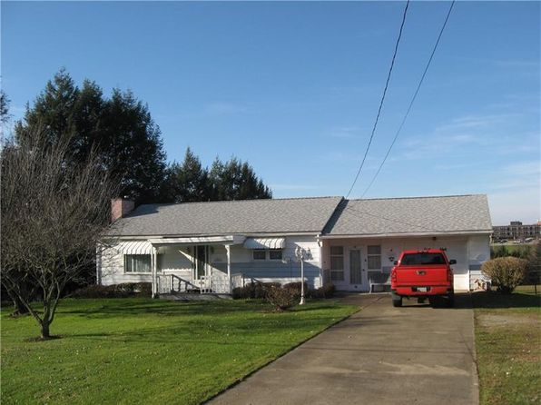 3 bed null bath Single Family at 2291 Freeport Rd Kittanning, PA, 16201 is for sale at 140k - 1 of 9