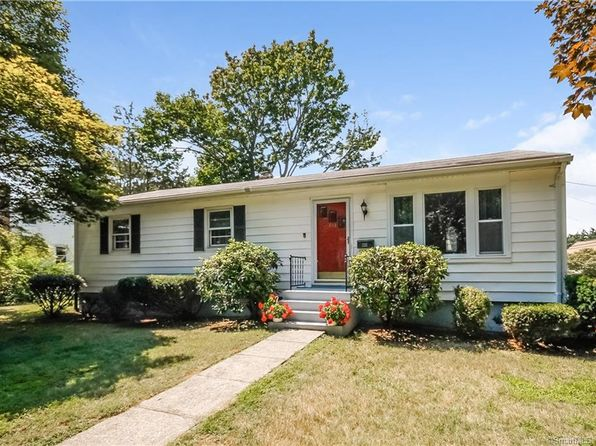 3 bed 1 bath Single Family at 232 HARRISON AVE MILFORD, CT, 06460 is for sale at 234k - 1 of 32