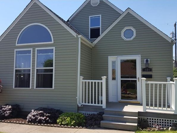 3 bed 2 bath Single Family at 340 N Elm Ave Fairborn, OH, 45324 is for sale at 90k - 1 of 24