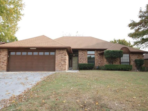 3 bed 2 bath Single Family at 6620 Bayberry Dr Fort Worth, TX, 76137 is for sale at 195k - 1 of 20