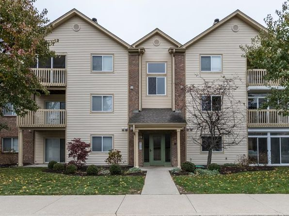 2 bed 2 bath Condo at 12557 Timber Creek Dr Carmel, IN, 46032 is for sale at 130k - 1 of 25