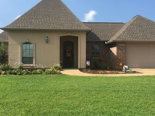 3 bed 2 bath Single Family at 93 Acadia Ln Pineville, LA, 71360 is for sale at 250k - 1 of 14