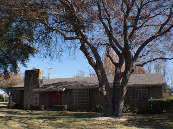 3 bed 2 bath Single Family at 3801 Brookdale Rd Benbrook, TX, 76116 is for sale at 185k - 1 of 21