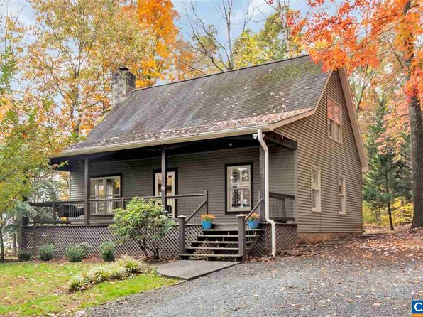 3 bed 2 bath Single Family at 141 Fox Ridge Ln Ruckersville, VA, 22968 is for sale at 303k - 1 of 27