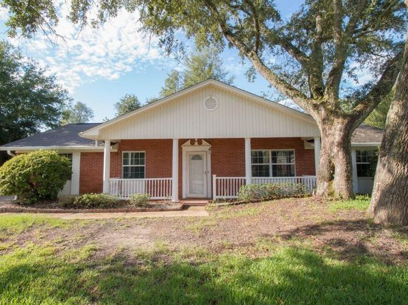 3 bed 3 bath Single Family at 2510 PALMER DR GULFPORT, MS, 39507 is for sale at 155k - 1 of 12