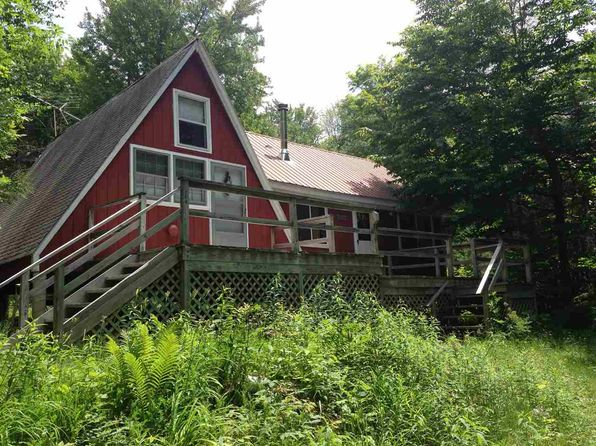 4 bed 1 bath Single Family at 1838 Brown Schoolhouse Road Rd Reading, VT, 05062 is for sale at 99k - 1 of 40