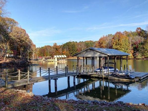 3 bed 2 bath Single Family at 3788 Swanson Rd Sherrills Ford, NC, 28673 is for sale at 449k - 1 of 23