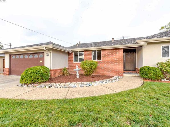 3 bed 2 bath Single Family at 4887 Rogers Ave Fremont, CA, 94536 is for sale at 950k - 1 of 25