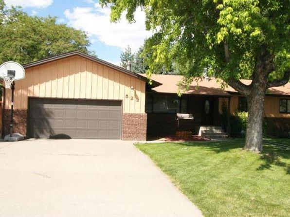 Heights real estate heights billings homes for sale for Home builders in billings mt