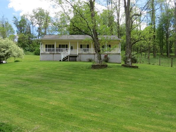 3 bed 2 bath Single Family at 2300 Midway Rd Pounding Mill, VA, 24637 is for sale at 128k - 1 of 13