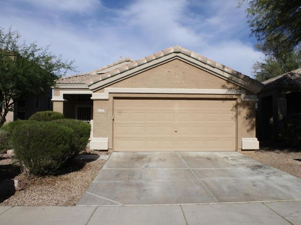 3 bed 2 bath Single Family at 4228 E Palo Brea Ln Cave Creek, AZ, 85331 is for sale at 308k - 1 of 32