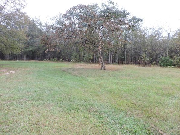 null bed null bath Vacant Land at 0000 Beaver Creek Rd Barnwell, SC, 29812 is for sale at 50k - google static map
