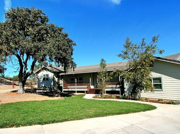 3 bed 3 bath Single Family at 9998 Flyrod Dr Paso Robles, CA, 93446 is for sale at 635k - 1 of 21