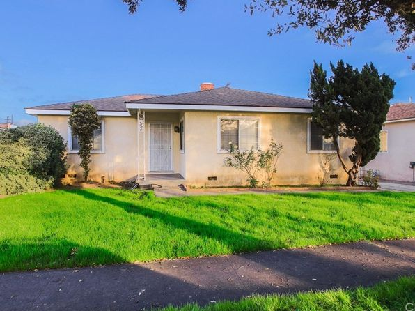 5 bed 3 bath Single Family at 1820 S CORDOVA ST ALHAMBRA, CA, 91801 is for sale at 735k - 1 of 35