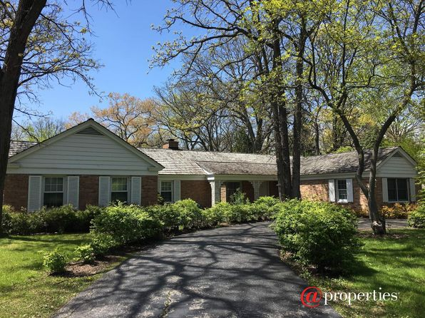 4 bed 3 bath Single Family at 1120 Waveland Rd Lake Forest, IL, 60045 is for sale at 579k - 1 of 23