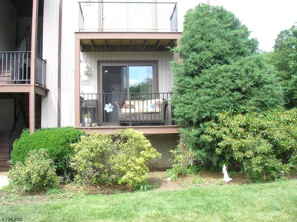 1 bed 2 bath Condo at 19350 Dell Pl Stanhope, NJ, 07874 is for sale at 150k - 1 of 14