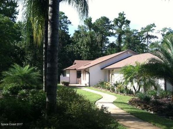 titusville hindu singles Titusville, fl homes for sale & real estate ・551 homes available on trulia.