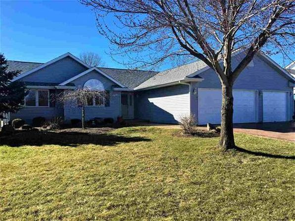 4 bed 3 bath Single Family at 515 David Dr Winnebago, IL, 61088 is for sale at 160k - 1 of 22