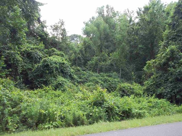 null bed null bath Vacant Land at 00000 St. Charles Ave Florence, MS, 39073 is for sale at 22k - google static map
