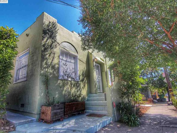 2 bed 1 bath Single Family at 3628 California St Oakland, CA, 94619 is for sale at 525k - 1 of 26
