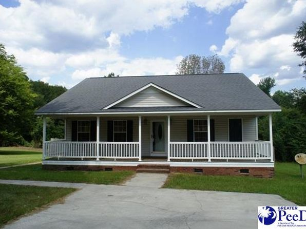 3 bed 2 bath Single Family at 3120 Brocks Mill Rd Cheraw, SC, 29520 is for sale at 150k - 1 of 24