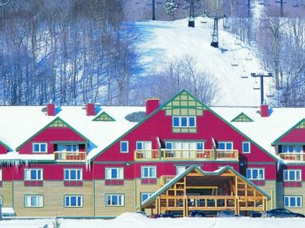 1 bed 1 bath Condo at 222-3 89 Grand Summit Way Dover, VT, 05356 is for sale at 20k - 1 of 9
