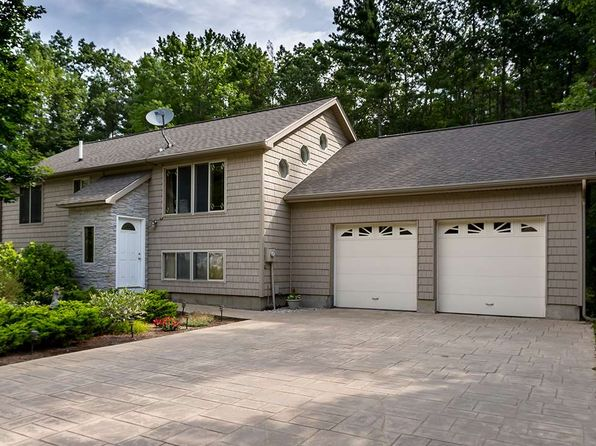 3 bed 2 bath Single Family at 9 Friartuck Ct Merrimack, NH, 03054 is for sale at 293k - 1 of 62