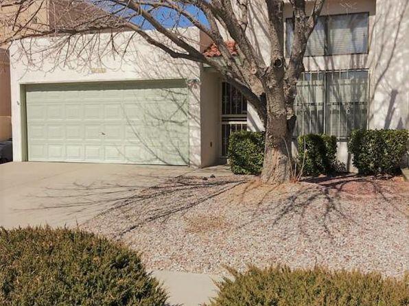 3 bed 2 bath Townhouse at 6413 Pine Park Pl NE Albuquerque, NM, 87109 is for sale at 159k - google static map