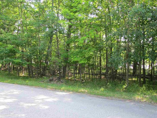 null bed null bath Vacant Land at  Tbd 0.4 Caron Dr Gladstone, MI, 49837 is for sale at 69k - google static map
