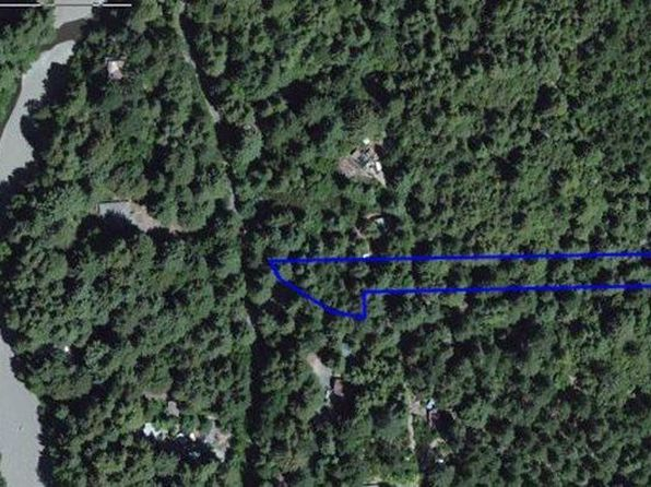 null bed null bath Vacant Land at Undisclosed Address Cazadero, CA, 95421 is for sale at 55k - 1 of 10