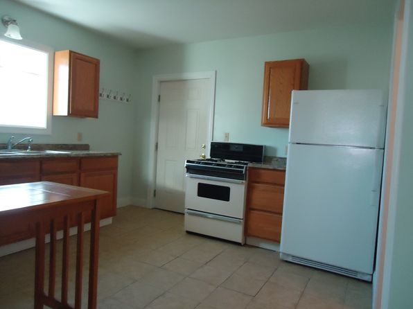 3 bed 2 bath Multi Family at 88 Homer Ave Cortland, NY, 13045 is for sale at 79k - 1 of 9