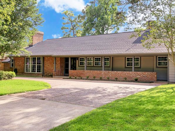 4 bed 4 bath Single Family at 8761 Chatsworth Dr Houston, TX, 77024 is for sale at 1.40m - 1 of 30