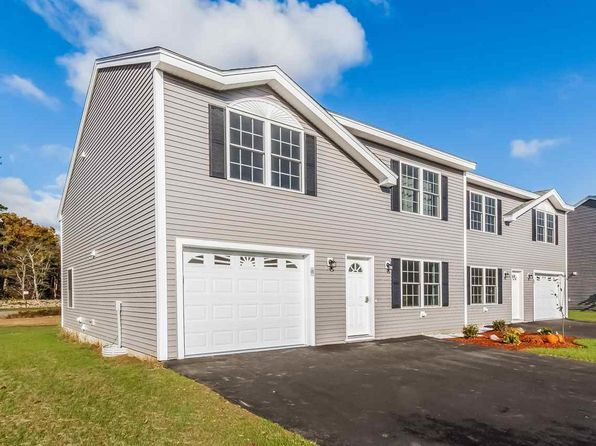 2 bed 2 bath Condo at 19 Bruins Ln Raymond, NH, 03077 is for sale at 249k - 1 of 34