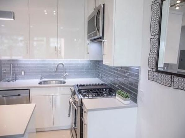 1 bed 1 bath Condo at 32 Maspeth Ave Brooklyn, NY, 11211 is for sale at 699k - 1 of 12