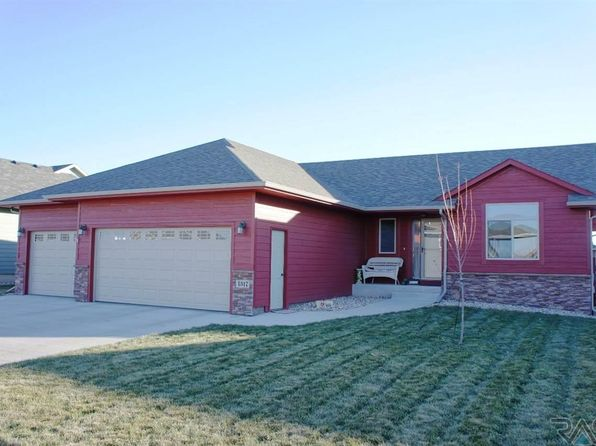 4 bed 3 bath Single Family at 4317 W Ballard St Sioux Falls, SD, 57108 is for sale at 308k - 1 of 29