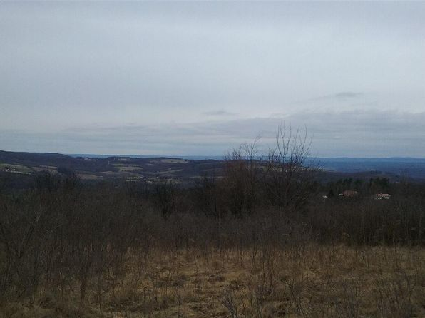 null bed null bath Vacant Land at 0 Crawford Rd Rotterdam, NY, 12306 is for sale at 650k - 1 of 2