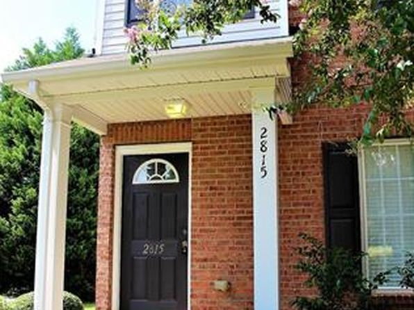 2 bed 3 bath Townhouse at 2815 Summergrove Ct Matthews, NC, 28105 is for sale at 139k - 1 of 24