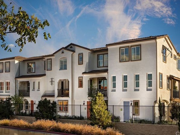 3 bed 4 bath Townhouse at 6337 Norma Ct Eastvale, CA, 91752 is for sale at 388k - 1 of 5